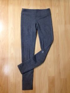 Ivivva Leggings size 8