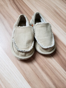 6-12 month shoes