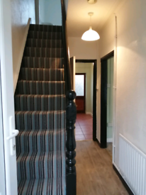 2/3 Bed House Easton BS5 6NG