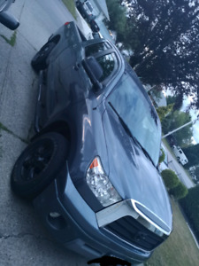 tundra for sale 2008 low mileage