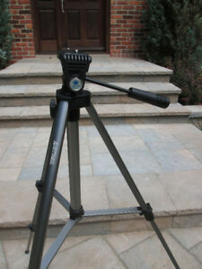 Trépied Astral Tec 250 Tripod
