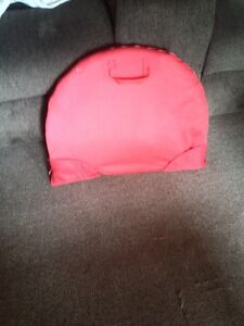 baby activity play mat in excellent condition  Cambridge Kitchener Area image 2