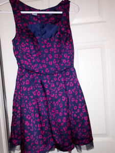 New to you sale: young woman's clothing SEPT 8 SATURDAY