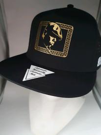 Biggies Rapper snapback caps New one size