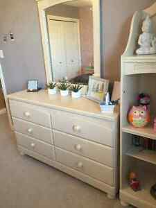 Kids Bedroom Furniture For Sale Strathcona County Edmonton Area image 6
