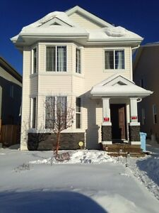 House for rent in Eagle Ridge or possible sale