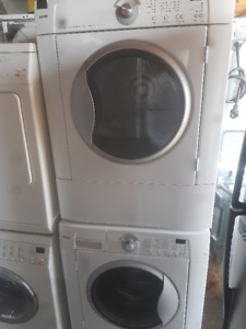 $250 to $1400 -26 WASHER & DRYER PAIRS CAN DELIVER & REMOVE OLD