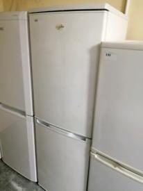 Statesman Fridge freezer at Recyk Appliances