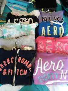 Girls Clothes - Sizes 10-14