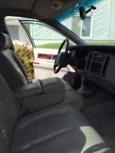 1994 Cadillac Brougham Flet Lac-Saint-Jean Saguenay-Lac-Saint-Jean image 3