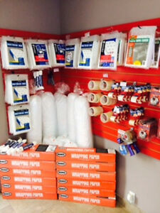 * * * PROMOTION ON MOVING SUPPLIES * * * London Ontario image 3