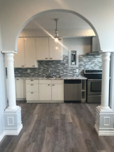 Carleton Place Downtown Bridge Street 1 Bedroom Apartment