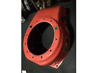 Honda G150 G200 Flywheel fan shroud cement mixer go kart power washer mower lawnmower