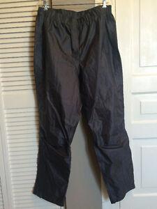 MEC Goretex Pants XL
