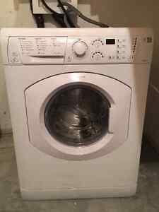 Combo Ventless Washer Dryer
