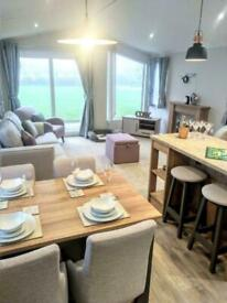 Holiday Home Static Caravan Willerby Waverley For Sale - Cornwall, Bude