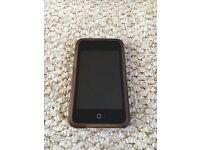 iPod touch 3rd generation 64gb