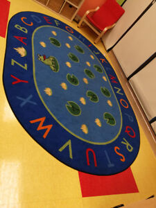 Daycare items for sale