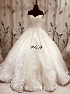 Quality Affordable wedding dresses at Mead Bridal