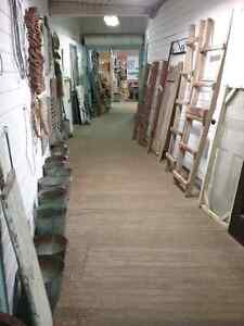 Canada's largest antique mall 600 booths to explore  Cambridge Kitchener Area image 8