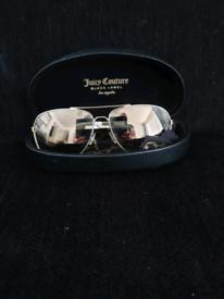 e35b76421fe4 Juicy couture sun glasses