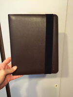 Philips Easel Back Folio for iPad 2 case