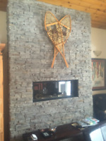 FIREPLACE INSTALLATION,REPAIR,STOVES,BBQS,DRYERS..