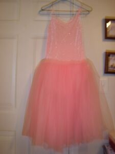 Ballet  Costume for Sale