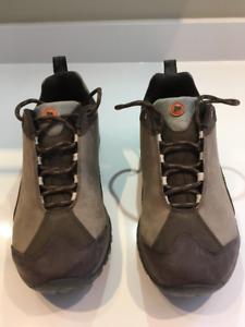 Souliers de marche / randonnée Merrell