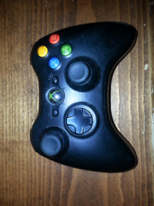Xbox360 $175 cords/ controller included