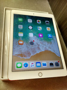 Ipad Air 2 64gb 3G Or