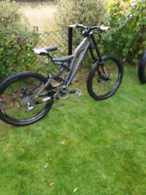 Downhill | Bikes, & Bicycles for Sale - Gumtree