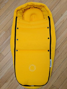 Bugaboo Bee cocoon - as good as new