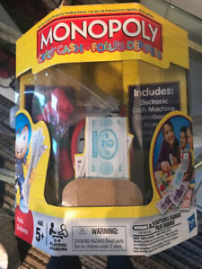 Various Toddlers Toys/Games. Most are like Brand NEW