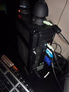 ACER AX1400 & AX1700 MONITOR AND ALL OR TOWER ONLY Windsor Region Ontario image 8