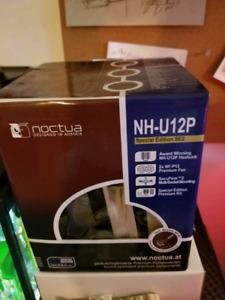 Noctua NH-U12P heatsink $40