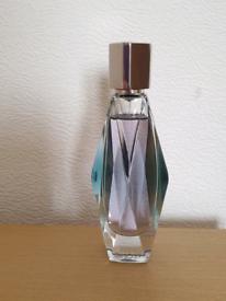 Eau De Parfum Fragrances For Sale Gumtree