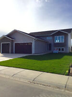 """OPEN HOUSE SUNDAY OCT. 23 1-3PM """"LARGE LIVING AREAS"""""""
