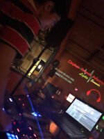 """Pro-Dj Service for this Season and 2018 Events! """"Affordable"""""""