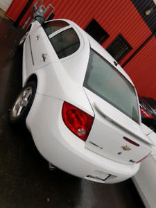 2010 Chevrolet Cobalt Auto Sunroof Loaded! CALL NOW !!