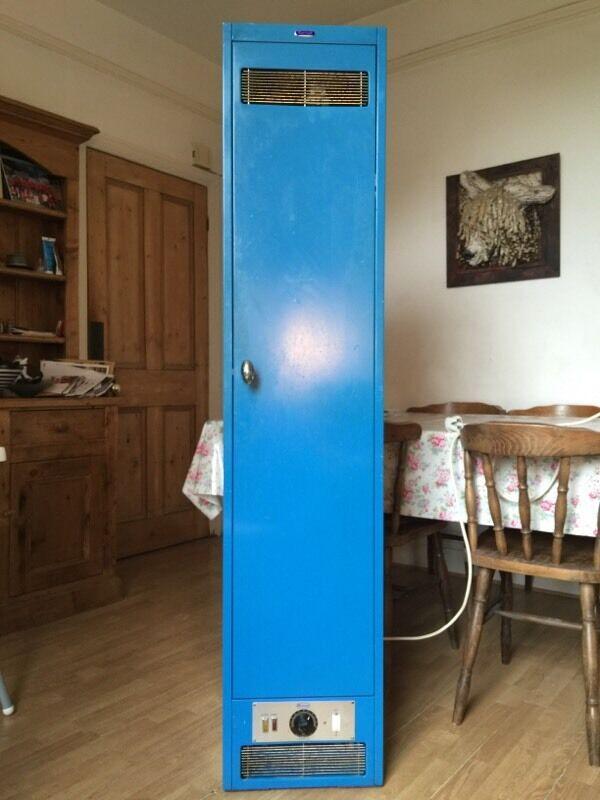 Marrutt negative film dryer cabinet darkroom | in Coventry, West ...