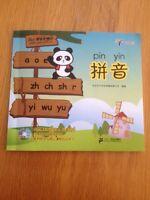 Camp de jour pour enfants apprendre le chinois mandarin
