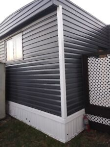 PLANING   MOVE TO ALBERTA? $59999 MOBILE HOME 3BED,2BATH,2LIV R/