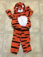 Carters Tiger Costume