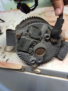 "Brand new alternator/ starter ""REDUCED ""for 99-03 Ford F-150 Belleville Belleville Area image 8"