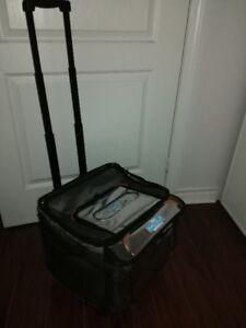 Trade or Sale -  Travel Cooler Bag