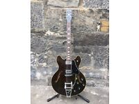1970's Gibson ES-335 Electric Guitar & OHSC