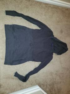 Xs maternity sweater