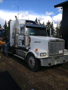 2 Strong diesel engines for sale