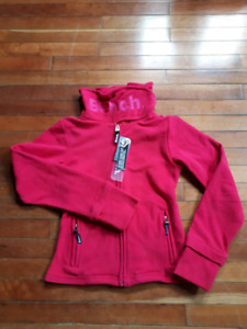 BNWT Ladies Small Bench sweater